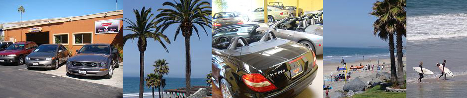 san diego used car dealer used and pre owned cars. Black Bedroom Furniture Sets. Home Design Ideas